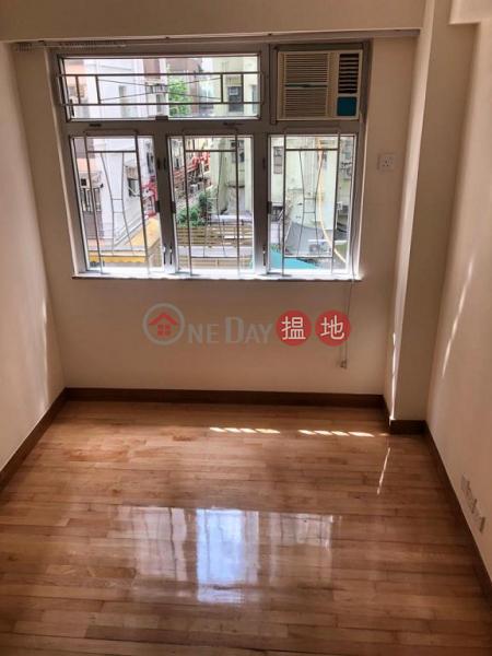意可樓未知住宅 出租樓盤 HK$ 12,800/ 月