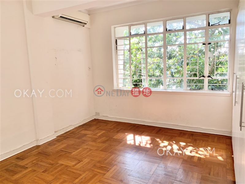 Country Apartments Low Residential | Rental Listings, HK$ 68,000/ month