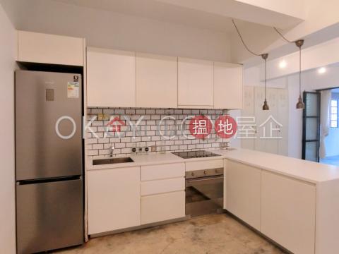 Charming 1 bedroom in Western District | Rental|Tse Land Mansion(Tse Land Mansion)Rental Listings (OKAY-R255267)_0