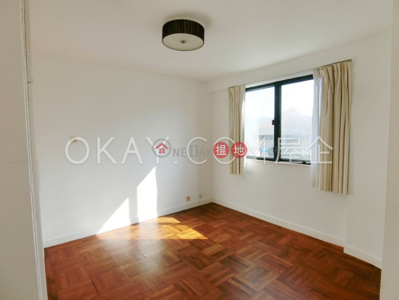 Property Search Hong Kong | OneDay | Residential, Rental Listings Unique 3 bedroom with parking | Rental