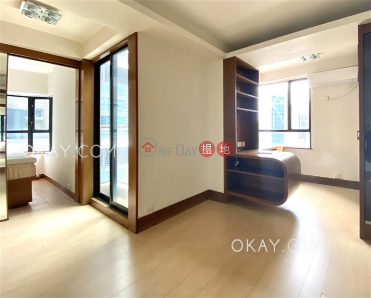 Lilian Court, High Residential, Sales Listings HK$ 9.6M