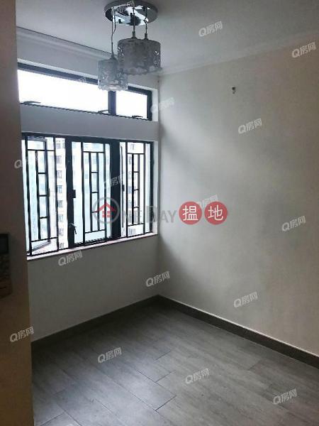 HK$ 928萬|杏花邨|東區-高層內園三房精選《杏花邨買賣盤》