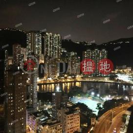 Pik On House (Block C) Yue On Court   2 bedroom Flat for Sale Pik On House (Block C) Yue On Court(Pik On House (Block C) Yue On Court)Sales Listings (XGGD806700711)_0