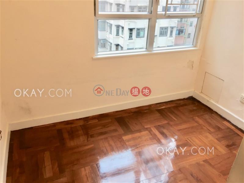 Property Search Hong Kong | OneDay | Residential, Rental Listings, Tasteful 3 bedroom in Happy Valley | Rental