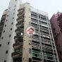 肇輝臺花園 (Shiu Fai Terrace Garden) 灣仔肇輝臺3-4號|- 搵地(OneDay)(2)