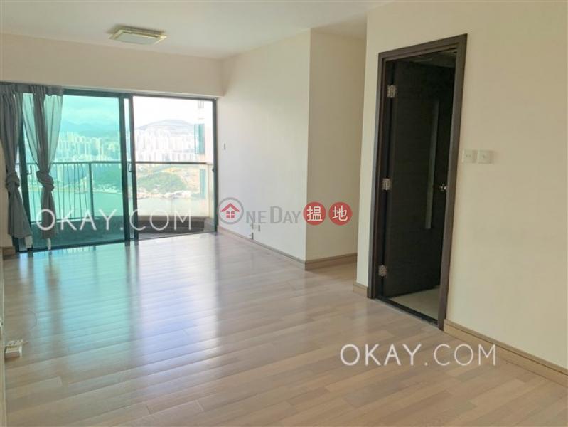 嘉亨灣 2座|高層住宅出租樓盤HK$ 34,000/ 月