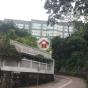 迷你海洋站 (Mini Ocean Park Station) 南區壽山村道53號|- 搵地(OneDay)(1)