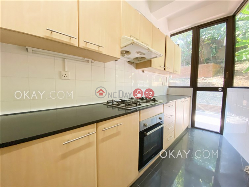 HK$ 94,000/ month Banyan Villas, Southern District   Lovely house in Stanley   Rental