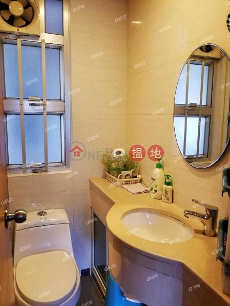 Kong Cheong Court ( Block G ) Aberdeen Centre | 2 bedroom High Floor Flat for Sale | 19 Nam Ning Street | Southern District | Hong Kong, Sales | HK$ 7M