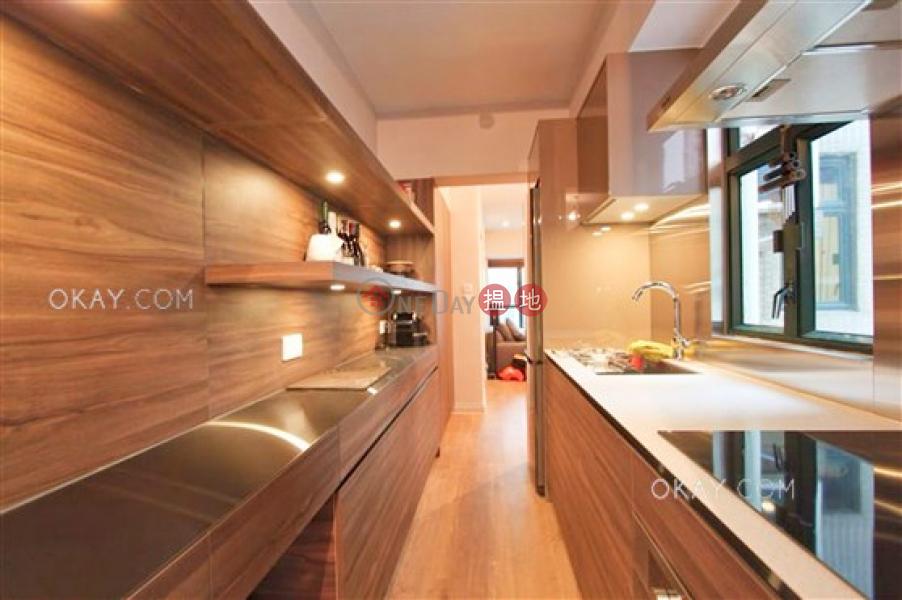 2房2廁《恆龍閣出售單位》-28堅道 | 西區|香港-出售|HK$ 1,450萬