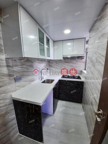 豪景花園1期碧華閣(6座)-高層|住宅|出售樓盤|HK$ 525萬