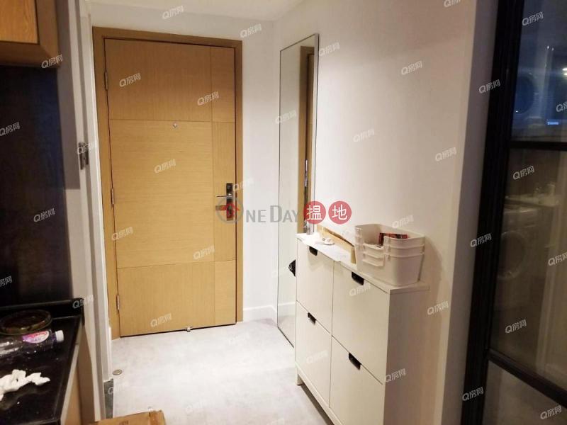 香港搵樓|租樓|二手盤|買樓| 搵地 | 住宅出租樓盤匡湖居 APARTMENT《海怡半島2期怡美閣(7座)租盤》