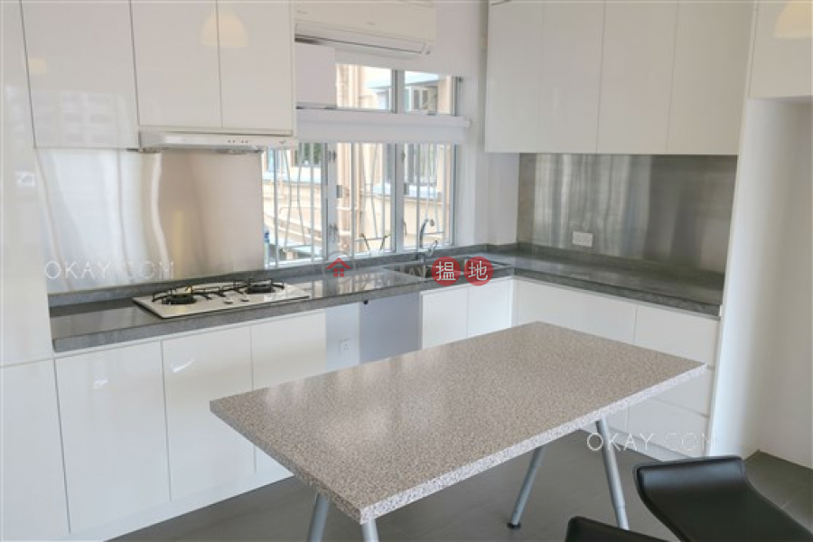 Property Search Hong Kong | OneDay | Residential Sales Listings Unique 2 bed on high floor with racecourse views | For Sale