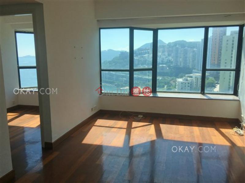 香港搵樓|租樓|二手盤|買樓| 搵地 | 住宅|出租樓盤-2房2廁,可養寵物《明苑出租單位》