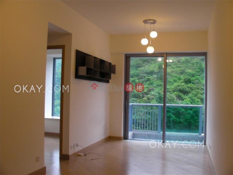 2房2廁,星級會所,連租約發售,露台《南灣出售單位》|南灣(Larvotto)出售樓盤 (OKAY-S86863)