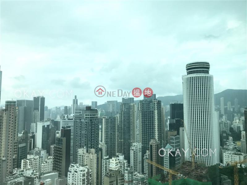 Royal Court High, Residential, Sales Listings HK$ 16.8M