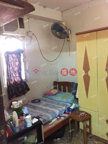 Ka Wo Building Block B | 2 bedroom Low Floor Flat for Sale | Ka Wo Building Block B 嘉和大廈B座 Sales Listings