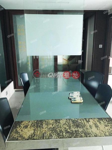 Tower West (B1) Chelsea Court | 3 bedroom Flat for Rent, 90-114 Yeung Uk Road | Tsuen Wan Hong Kong Rental | HK$ 36,000/ month