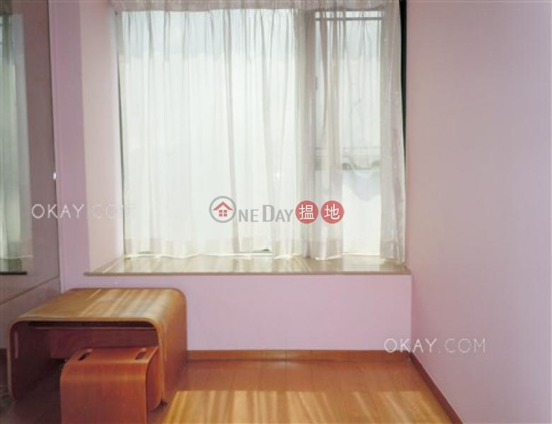 藍灣半島 1座|高層住宅出售樓盤-HK$ 1,880萬