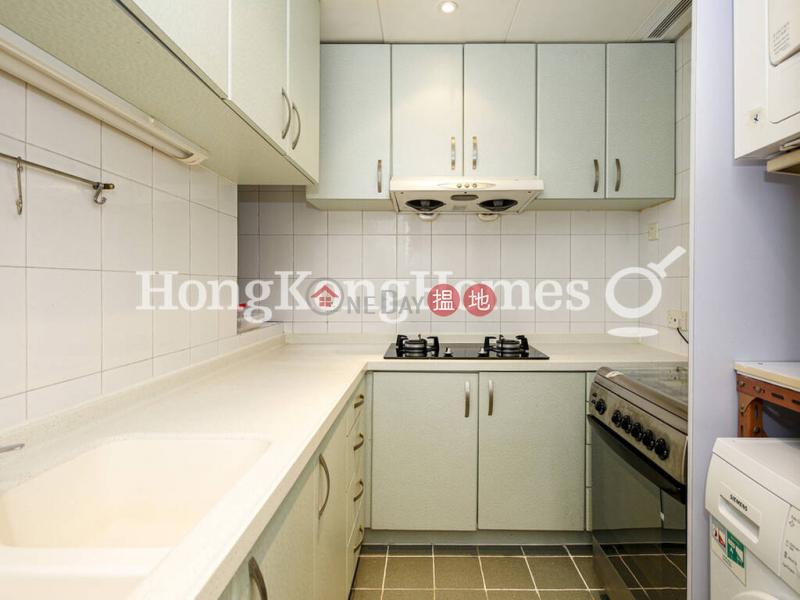 Blessings Garden Unknown Residential | Sales Listings, HK$ 20M