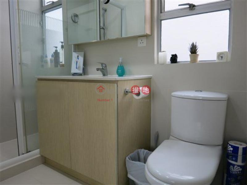 HIGH FLOOR, 1BEDROOM, 1-6 Ying Wa Terrace | Western District, Hong Kong | Sales, HK$ 10.2M