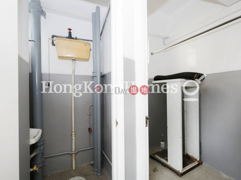 Property Search Hong Kong   OneDay   Residential Rental Listings 1 Bed Unit for Rent at 10-16 Pokfield Road