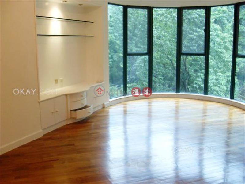 曉峰閣|低層|住宅|出租樓盤|HK$ 36,000/ 月