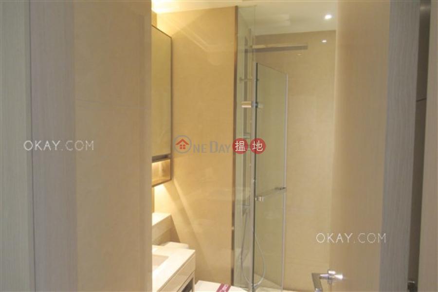 Generous 1 bedroom with balcony   Rental, Townplace 本舍 Rental Listings   Western District (OKAY-R368089)