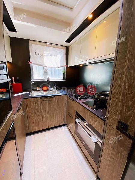 香港搵樓|租樓|二手盤|買樓| 搵地 | 住宅-出售樓盤|~ 屋苑環抱高尚 ~ 雅致時尚裝修 ~傲瀧 20座買賣盤