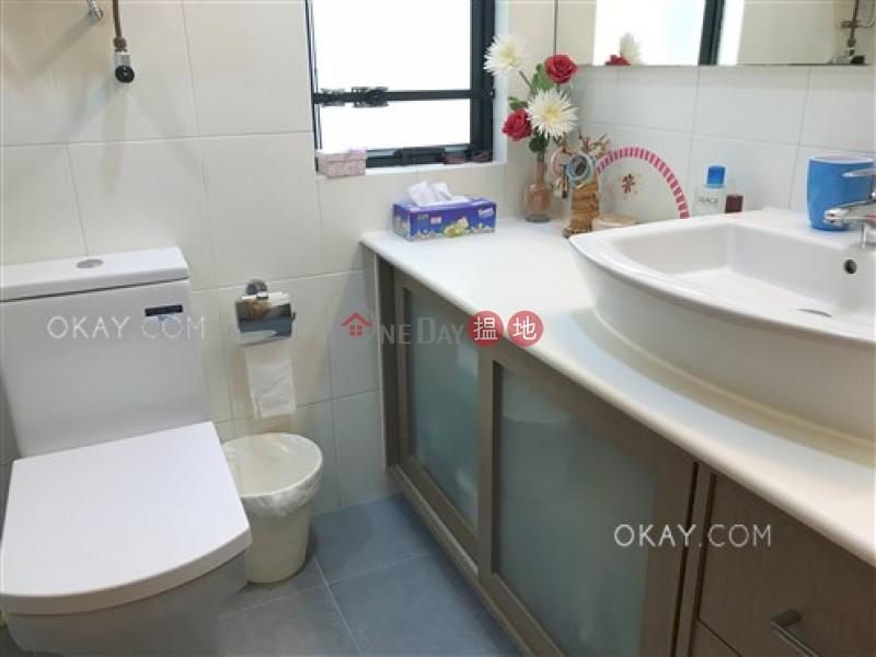 Tasteful 3 bedroom on high floor | Rental | Discovery Bay, Phase 4 Peninsula Vl Capeland, Jovial Court 愉景灣 4期 蘅峰蘅安徑 旭暉閣 Rental Listings