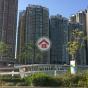漾日居1期1座 (The Waterfront Phase 1 Tower 1) 油尖旺柯士甸道西1號|- 搵地(OneDay)(1)