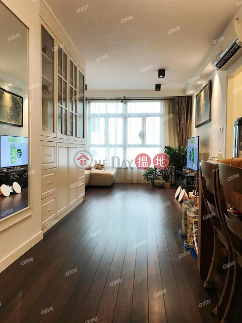 CNT Bisney | 2 bedroom High Floor Flat for Sale|CNT Bisney(CNT Bisney)Sales Listings (XGGD652000021)_0