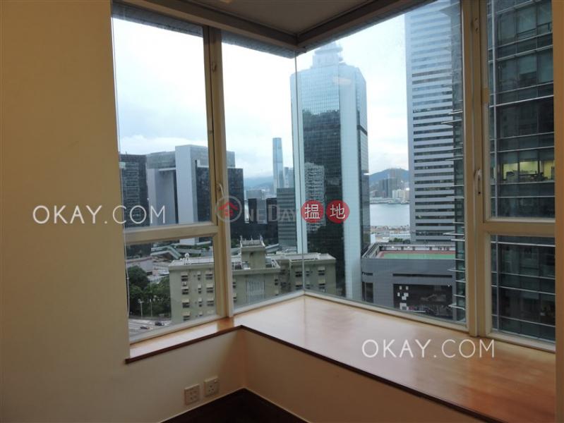 香港搵樓|租樓|二手盤|買樓| 搵地 | 住宅-出租樓盤|3房2廁,星級會所《星域軒出租單位》