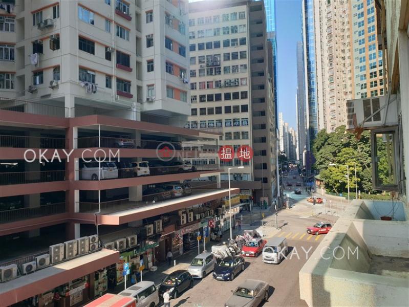 3房2廁海閣洋樓出租單位|灣仔區海閣洋樓(Hoi Kok Mansion)出租樓盤 (OKAY-R217207)