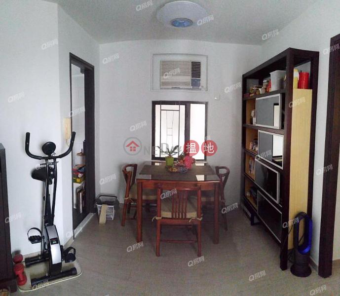 Heng Fa Chuen Block 49 | 2 bedroom High Floor Flat for Sale, 100 Shing Tai Road | Eastern District, Hong Kong | Sales HK$ 9M
