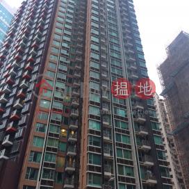 Diva,銅鑼灣, 香港島