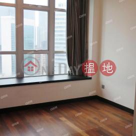 J Residence | 1 bedroom High Floor Flat for Rent|J Residence(J Residence)Rental Listings (XGGD794200178)_0