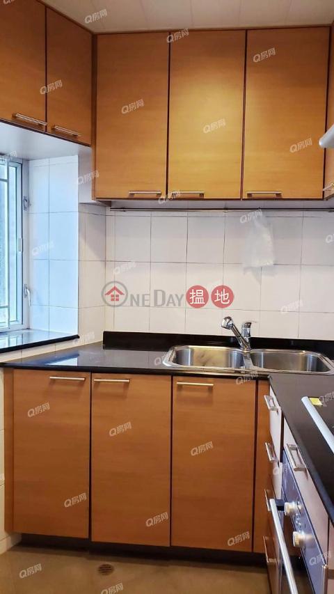 難得放盤 裝修企理 自住投資《香港仔中心 美光閣 (P座)買賣盤》|香港仔中心 美光閣 (P座)(Mei Kwong Court ( Block P ) Aberdeen Centre)出售樓盤 (XGGD804402370)_0