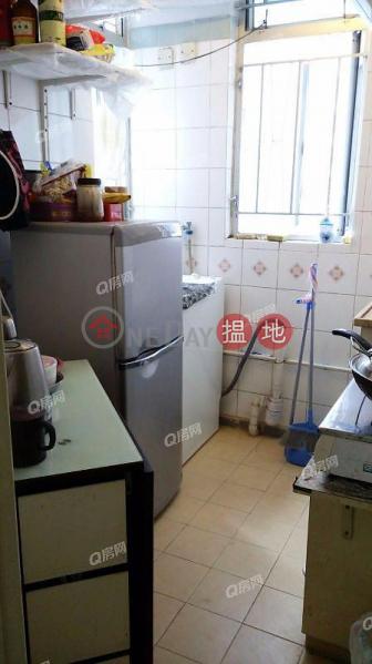 寶明苑 寶柏閣 (B座)-高層-住宅-出租樓盤-HK$ 9,700/ 月