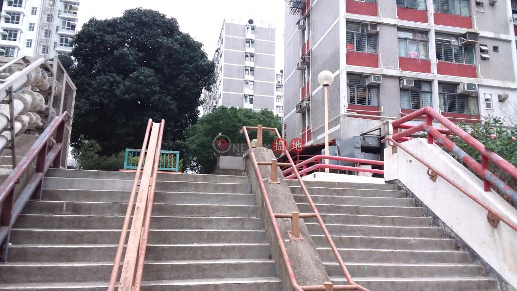 On Tung House Tung Tau (II) Estate (On Tung House Tung Tau (II) Estate) Kowloon City 搵地(OneDay)(2)