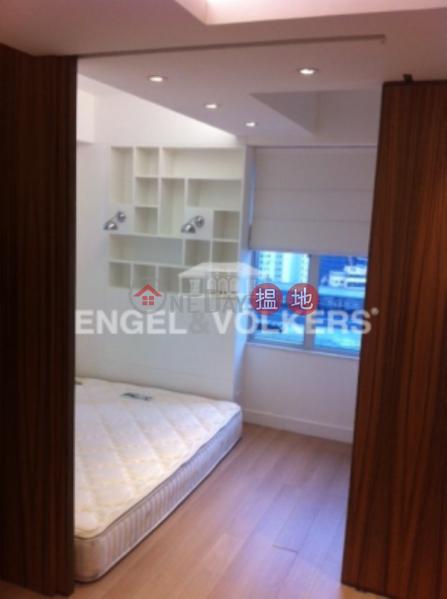 金豪大廈-請選擇|住宅出租樓盤-HK$ 25,000/ 月