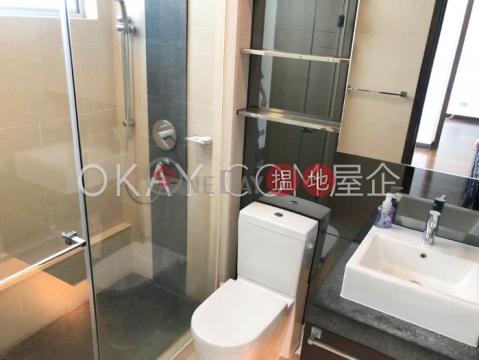 Stylish 2 bedroom with balcony | Rental|Wan Chai DistrictJ Residence(J Residence)Rental Listings (OKAY-R69435)_0