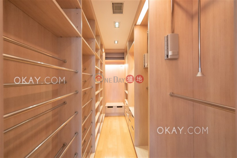 Nicely kept 4 bedroom with balcony | Rental | Discovery Bay, Phase 13 Chianti, The Barion (Block2) 愉景灣 13期 尚堤 珀蘆(2座) Rental Listings