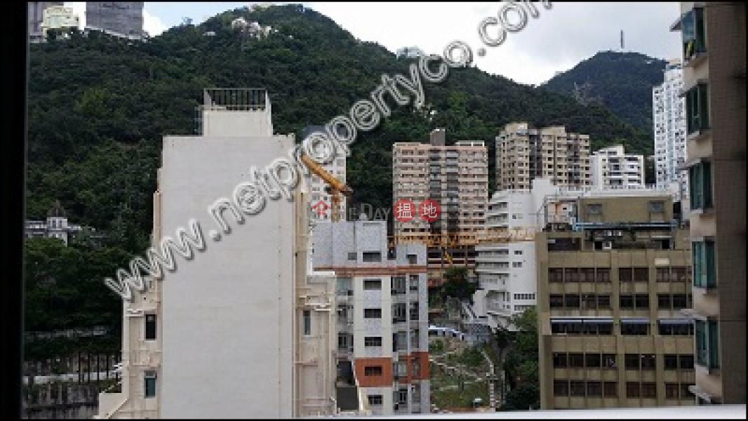 J Residence High | Residential | Rental Listings, HK$ 28,000/ month