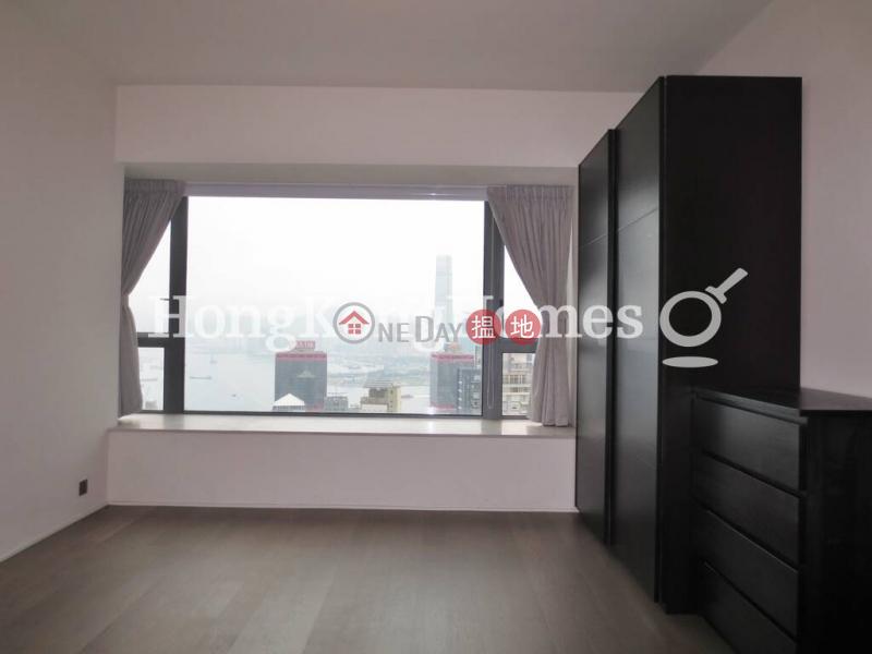 蔚然4房豪宅單位出租 2A西摩道   西區香港 出租HK$ 98,000/ 月