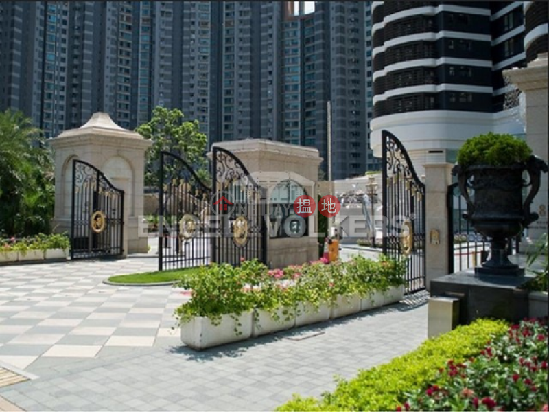 Property Search Hong Kong | OneDay | Residential Sales Listings | 4 Bedroom Luxury Flat for Sale in Cyberport