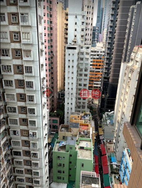 The Zenith Phase 1, Block 3 | 107, Residential | Rental Listings HK$ 28,000/ month