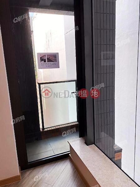 HK$ 12,800/ month, Ka Fook Court   Southern District, Ka Fook Court   High Floor Flat for Rent