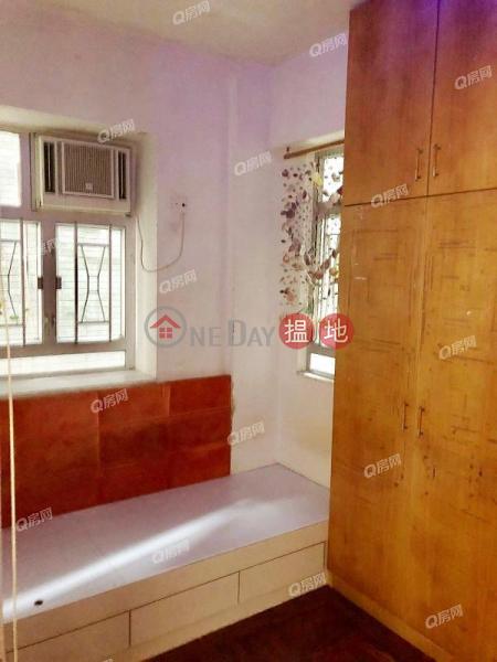 Mercantile House, High Residential | Rental Listings, HK$ 24,500/ month