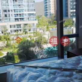 Park Circle   3 bedroom Low Floor Flat for Rent Park Circle(Park Circle)Rental Listings (QFANG-R98149)_0